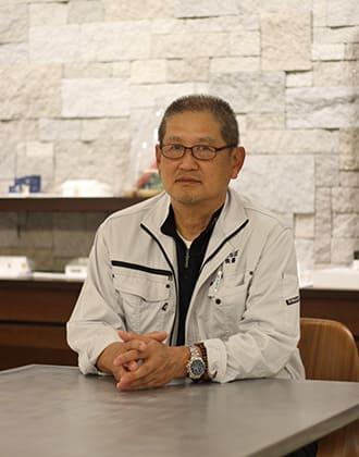 Hideya Sato