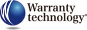 Warranty technology