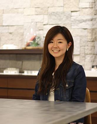 Yuri Hotta