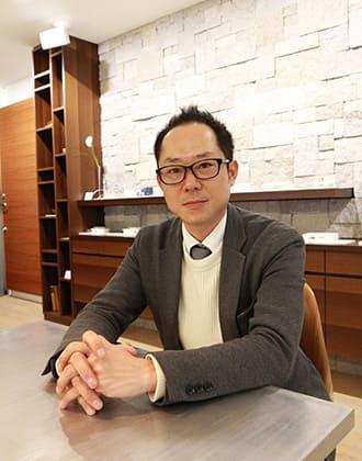 Iryo Shinobu