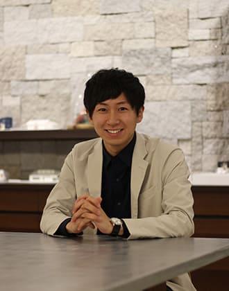 Hiroya Tsurunishi