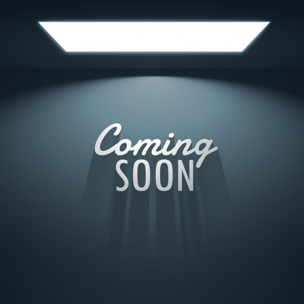 background-of-empty-room-with-text-of-coming-soon_1017-5068